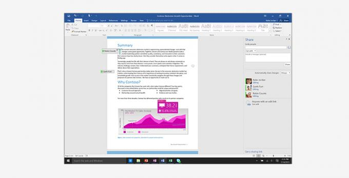 Latest Microsoft Office Professional 2016 Product Key Full Version Digital Download