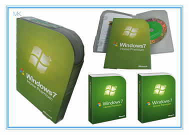 Trung Quốc COA Label Windows 7 Professional 64 Bit Product Key Sticker With OEM Key Online Activate nhà cung cấp