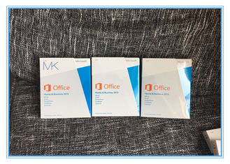 Trung Quốc Microsoft Office 2013 Software OEM Product Key 1 PC 32-/64-Bit All Languages nhà cung cấp