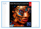 Trung Quốc Brand New Adobe Photoshop Cs6 For Windows Retail 1 User Full Version Windows nhà máy sản xuất